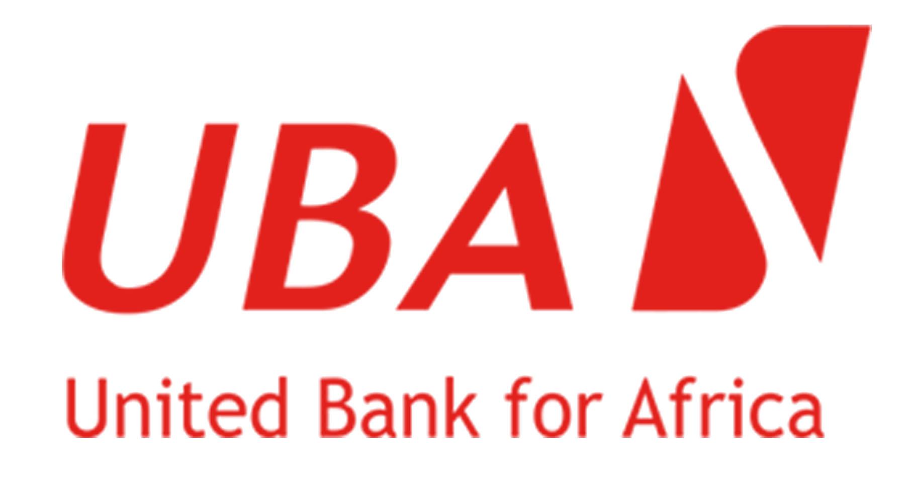 UBA Sierra Leone