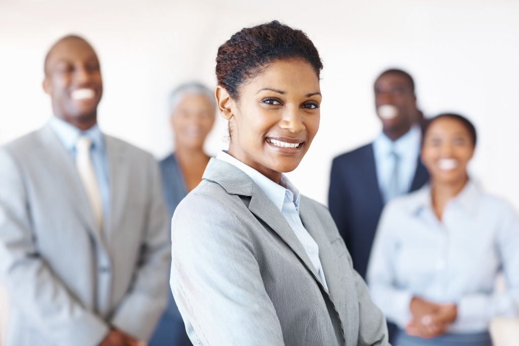 black-owned-business-jobs-1