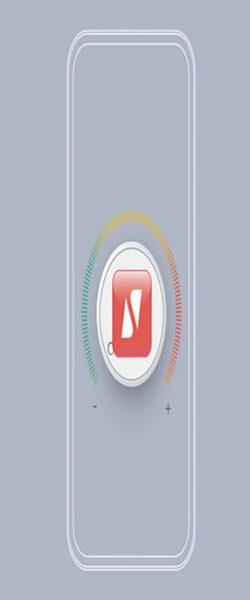 Mobile-app-banner-2