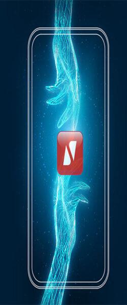 uba-mobile-app-flexible